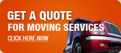 Fast Moving Company Mission  Viejo